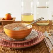 8-1-althea-schale-puntocroce-arancio-durchmesser-14-cm-keramik-inspiration
