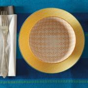 8-2-althea-schale-puntocroce-arancio-durchmesser-14-cm-keramik-inspiration