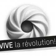 vive-citrus-citruspresse-ch-design-david-baechtold-12