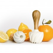 vive-citrus-citruspresse-ch-design-david-baechtold-9