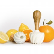 vive-citrus-citruspresse-ch-design-by-david-baechtold-9