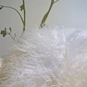 fellkissen-weiss-longhair-zapfenzieher-lammfell-tibet-10