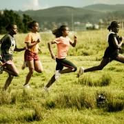 girls-gotta-run-projekt-aethiopen-23
