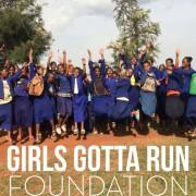 girls-gotta-run-projekt-aethiopen-27