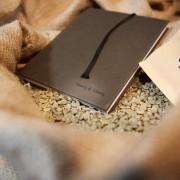 haessig-und-haessig-kaffee-roesterei-luzern-10