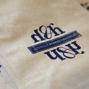 haessig-und-haessig-kaffee-roesterei-luzern-14