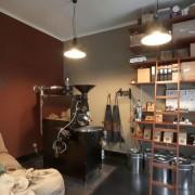 haessig-und-haessig-kaffee-roesterei-luzern-2