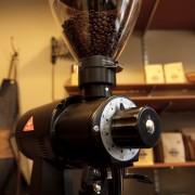 haessig-und-haessig-kaffee-roesterei-luzern-3