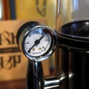 haessig-und-haessig-kaffee-roesterei-luzern-4