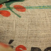 haessig-und-haessig-strawberry-candy-kaffeeroesterei-luzern-7