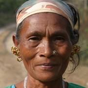 haessig-und-haessig-yeti-kaffee-bio-nepal-10