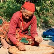 haessig-und-haessig-yeti-kaffee-bio-nepal-16