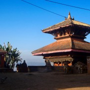haessig-und-haessig-yety-kaffee-bio-aus-nepal-30