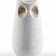 holzfigur-eule-the-savis-design-carlo-trevisani-atipico-11