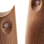 holzfigur-eule-the-savis-design-carlo-trevisani-atipico-12