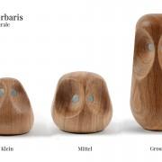 holzfigur-eule-the-corbaris-design-carlo-trevisani-atipico-14