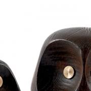 holzfigur-eule-the-corbaris-design-carlo-trevisani-atipico-9