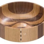 Schalen Essentials aus Massivholz - ab 150.00 CHF