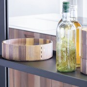 essentials-holz-schale-contrast-und-linear-girsberger-8