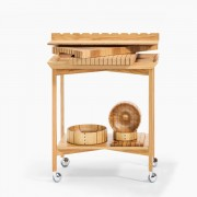 essentials-holz-schale-linear-girsberger-10