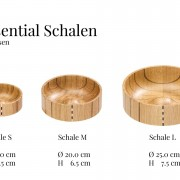 essentials-holz-schale-linear-girsberger-12