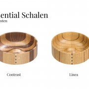 essentials-holz-schale-linear-girsberger-14