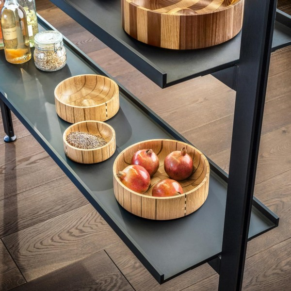 hb-essentials-holz-schale-linear-girsberger-13