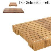 Essentials-Hackbrett-Contrast-Girsberger-4