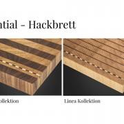 essentials-hackbrett-linea-und-contrast-girsberger-8