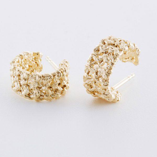 HB2-Rippchen-Ohrringe-Knit-Jewelry-5