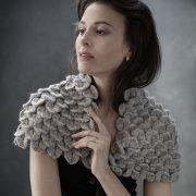 Rippchen-Ohrringe-Knit-Jewelry-3