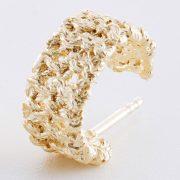 Rippchen-Ohrringe-Knit-Jewelry-7