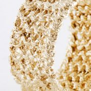 Rippchen-Ring-Knit-Jewelry-5