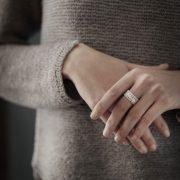 Rippchen-Ring-Knitt-Jewelry-1