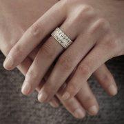 Rippchen-Ring-Knitt-Jewelry-6