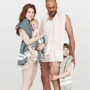 Fouta-Hamam-Tuecher-Famillie-Stimmungsbilder-2