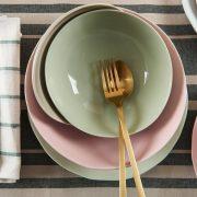 Salvia-Geschirr-Pastellfarben-Fill-Mood-1