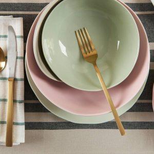 Salvia-Geschirr-Pastellfarben-Fill-Mood-2