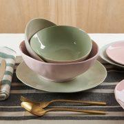Salvia-Geschirr-Pastellfarben-Fill-Mood-3