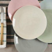 Salvia-Geschirr-Pastellfarben-Fill-Mood-4