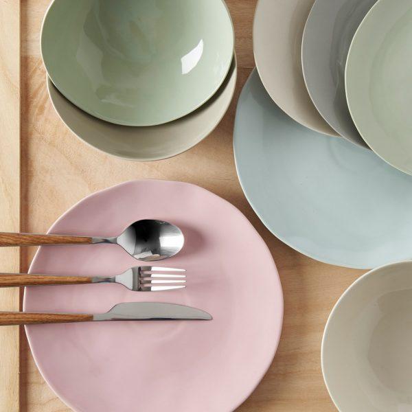 Salvia-Geschirr-Pastellfarben-Fill-Mood-5
