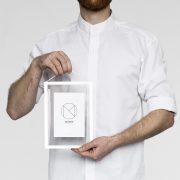 Frame-Bilderrahmen-weiss-Moebe-Designer-6