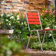 stol-Gartenstuhl-Remo-Kast-Schweizertradition-1