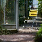stol-Gartenstuhl-Remo-Kast-Schweizertradition-10