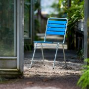 stol-Gartenstuhl-Remo-Kast-Schweizertradition-11
