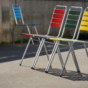 stol-Gartenstuhl-Remo-Kast-Schweizertradition-12