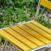 stol-Gartenstuhl-Remo-Kast-Schweizertradition-3