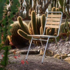 stol-Gartenstuhl-Remo-Kast-Schweizertradition-4