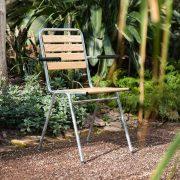 stol-Gartenstuhl-Remo-Kast-Schweizertradition-6