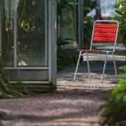stol-Gartenstuhl-Remo-Kast-Schweizertradition-9